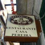 Casa Pereira의 사진