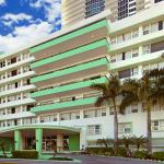 Photo of Seagull Hotel Miami Beach