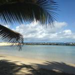 Foto de Coco Reef Tobago