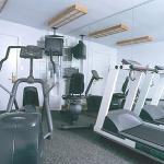 Recreation & Sport