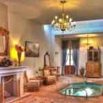 Photo of Hacienda El Carmen Hotel & Spa