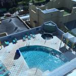 Foto de Hampton Inn & Suites by Hilton - Miami/Brickell-Downtown