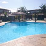 Photo of Geriba Beach Apart Hotel