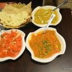 food at nalan