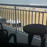 Foto de Ocean Sands Resort