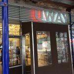 ภาพถ่ายของ U Way Cafe