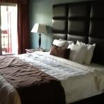Foto de BEST WESTERN PLUS Riverpark Inn & Conference Center Alpine Helen