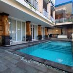 Lotus Tirta Seminyak Hotel & Villa