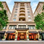 Photo of Embassy Suites by Hilton Portland - Downtown