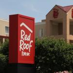 Photo of Red Roof Inn Cedar Rapids