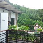 Foto de Mantra Samui Resort