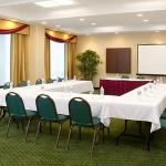 Brandywine/Lionville Meeting Room
