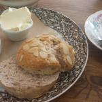 The Kitchenside Bakery Photo