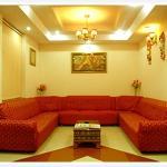 Hotel Classic Inn Jaipur
