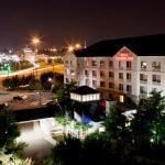 Photo de Hilton Garden Inn Secaucus / Meadowlands