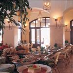 Lemonia Restaurant