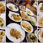 Yummilious Thai food!