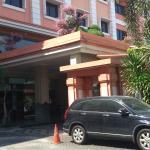 Foto de Semesta Hotel