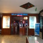 Photo de Malaysia Hotel