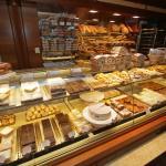Foto di Krostula bakery & pastry