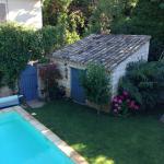 Photo of La maison Valz