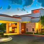 Hampton Inn & Suites Denver Tech Center