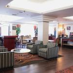 Photo of Hampton Inn by Hilton Toronto-Mississauga