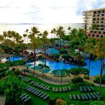 Foto de Marriott's Maui Ocean Club