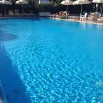 Photo of Hotel Club Sabbiadoro