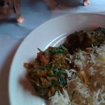 Photo of Tandoor Special Indian Restaurant