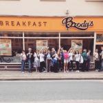 Brody's Breakfast Bistro