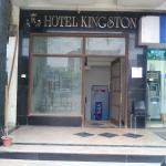 Hotel Kingston Foto