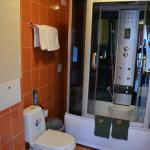 K-Vizit Hotel Foto