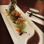 Photo of KUMO Japanese Cuisine
