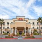 Photo of Hampton Inn & Suites Hemet