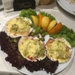 Bild från Restaurant & Caffe VIVALDI