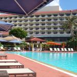 Foto de Hilton Guam Resort