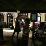 Photo of Cafe Zazen - Belgian Brasserie