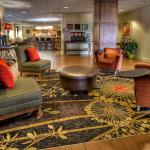 Photo of Hampton Inn - Rocky Mount