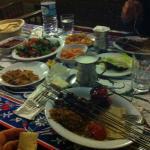 Cigerim Ocakbasi Diyarbakir