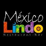 Authentische mexikanische Küche von Mexikanern täglich frisch zubereitet