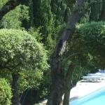 Photo de Hotel Pietracap