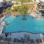 Foto de Francis Scott Key Family Resort