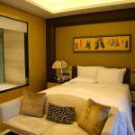 Foto de Hilton Xi'an