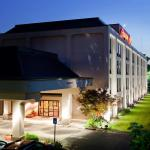 Photo of Hampton Inn Ridgefield Park