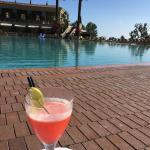 The Resort at Pelican Hill Photo