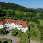 Photo of Villa Gutshof