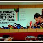 صورة فوتوغرافية لـ McDonalds City Center