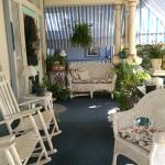 Foto de Bayberry Inn - Ocean City