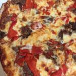 Foto de Infusino's Pizzeria